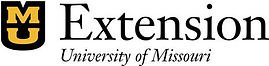 MUExt-logo_rgb_horiz_465x114.jpg