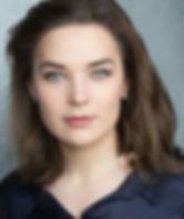 Beth Burrows headshot 2020.jpeg