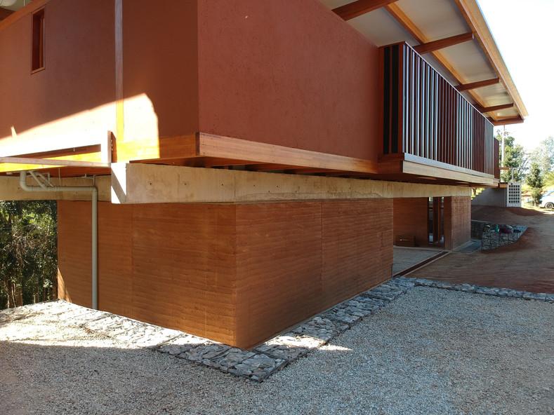 Casa SAP 04.JPG