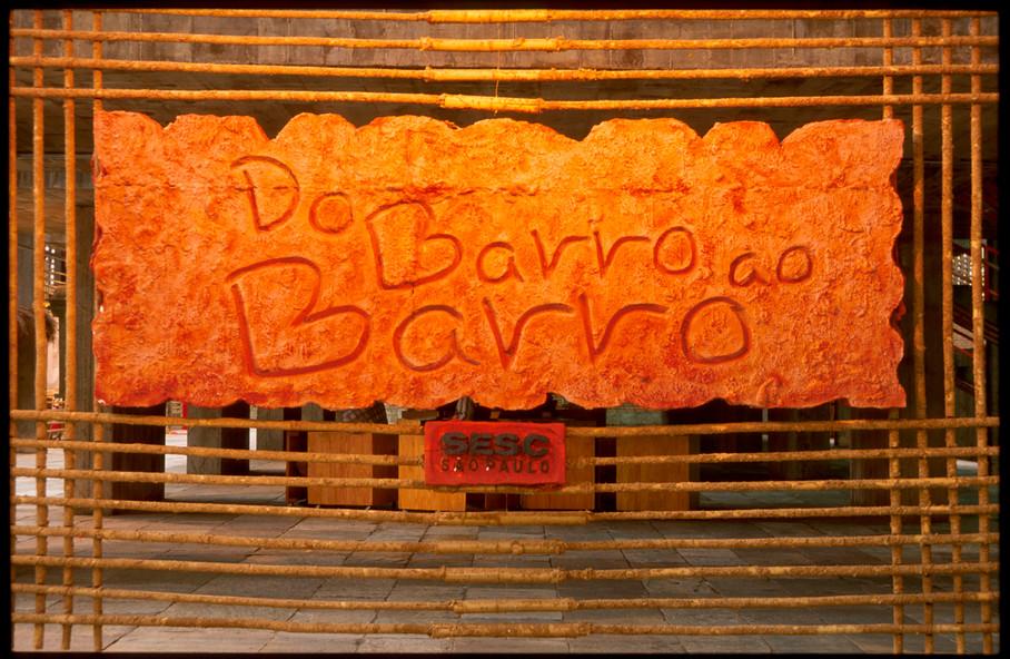 Sesc_Pompéia_-_do_barro_ao_barro_-_00.j