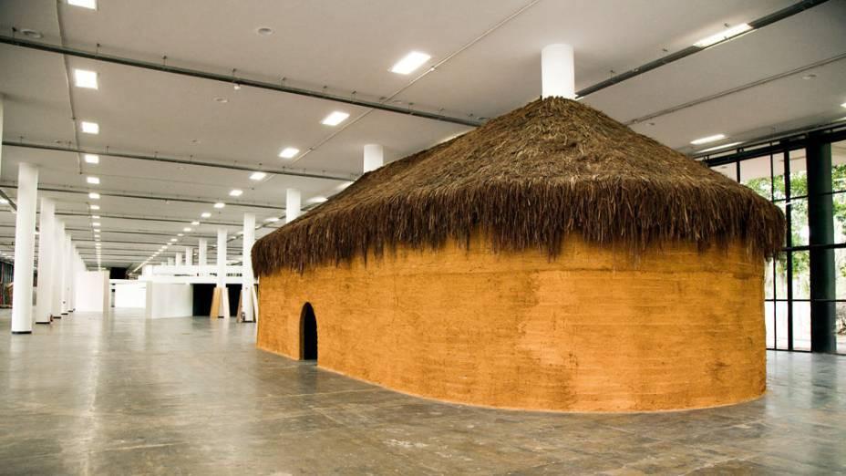 Oca Bienal 2016.jpeg