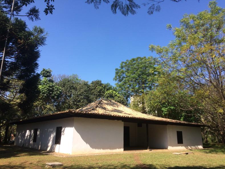 Matheus - Casa Sertanista - 00.JPG