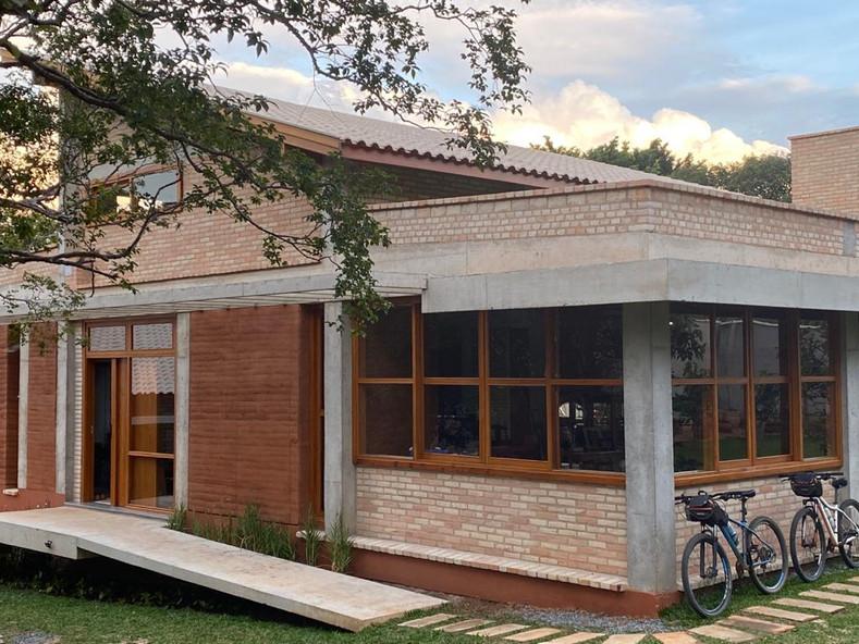 externa bike casa.jpg