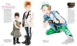 fashionistas2.jpg