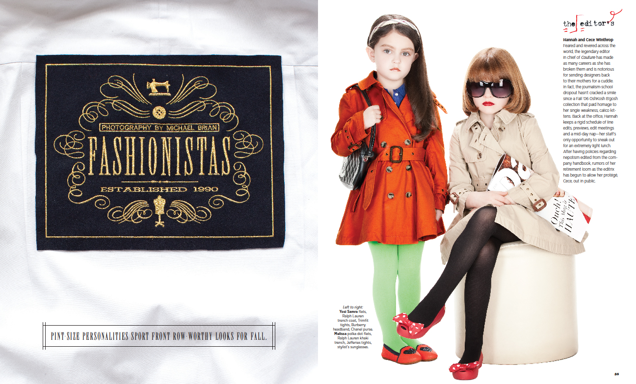 fashionistas1.jpg