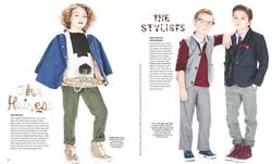 fashionistas5.jpg