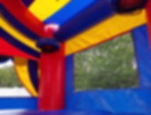 bounce house rentals Long Island, NY
