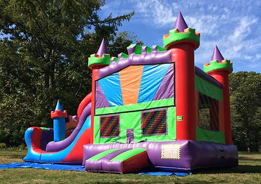 bounce house rentals suffolk county NY