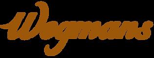 Wegmans-Logo-color.png