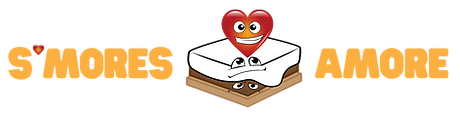 Smores-Amore-Logo Funny Face.png