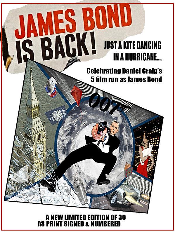 Bond Hurricane promo poster 2021.jpg