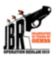 JBR OB 2019 .jpg
