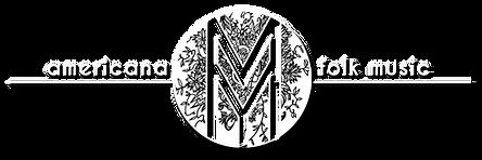 Logo Mary Reynaud