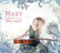 Make It Together - Mary Reynaud