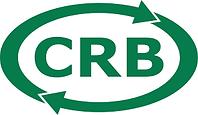 Logomarca da CRB