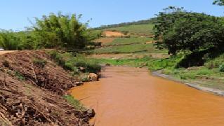 Vence hoje o prazo para que a Samarco pague 1,2 bilhão referente ao rompimento da barragem de Fundão