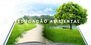 Imagem simbólica da Educação Ambiental