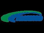 Logomarca da Amanco