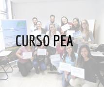 CurSo PEA-Trilho Ambiental.jpg