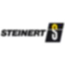 Logomarca da Steinert
