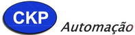 Logomarca da CKP Automação