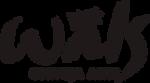 logo Wals.png