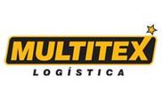 Logomarca da Multitex Logistica