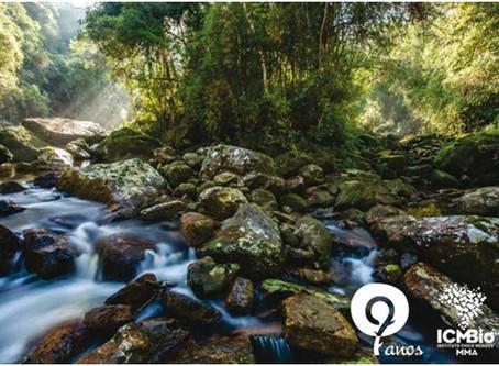 Nova Unidade de Conservação é criada no Ceará