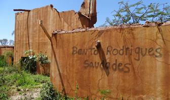 Mineradoras conseguem mais prazo na Justiça para pagar R$ 1,2 bilhão.