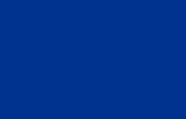 Logomarca da Plastubos