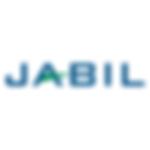 Logomarca da Jabil do Brasil