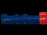 Logomarca da Santa Cruz Distribuidora de Produtos Farmaceuticos