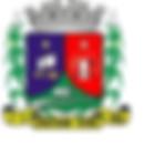 Logomarca da Prefeitura de Cristiano Otoni