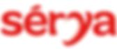 Logo da Sérya