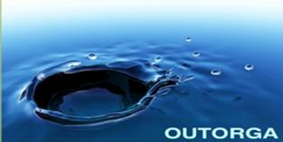 Imagem de agua outorgavel