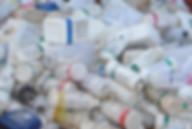 Logística Reversa no trilho ambiental mg