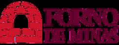 Logomarca da Forno de Minas