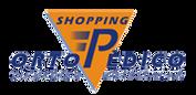 Logo do Shopping Ortopedico