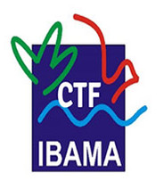 Imagem do CTF Ibama
