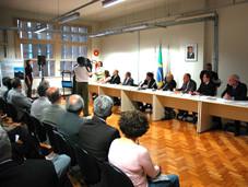 A SEMAD emite Resultado de Habilitação para as Eleições da COPAM