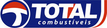 Logomarca da Total Combustiveis