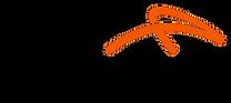 Logomarca da Arcelor Mittal