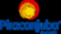 Logomarca da Piracanjuba