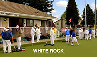 WHITE-ROCK-CLUB.jpg