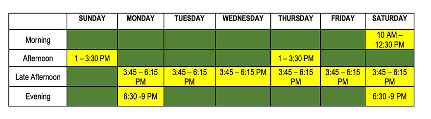Fall 2021 Practice Schedule.jpg