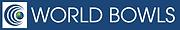 WB_Logo_Retina-2.png
