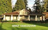 West-Van-LBC.jpg