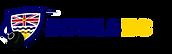 Bowls BC logo.png