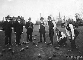 Granville Park Dec 25 1919.jpg
