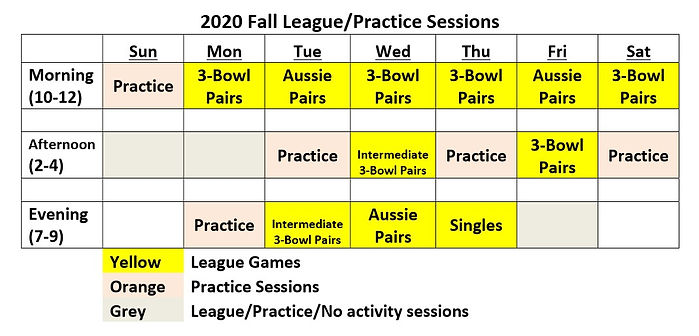 2020 Fall League Schedule.jpg